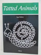 『Tatted Animals(タッティードアニマルズ)』