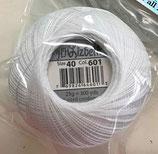 Lizbeth40/601(White)