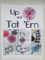 『Up and Tat'Em/アップ・アンド・タティン』