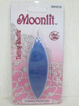 『Moonlit(ムーンリット)』 (SHH4210)