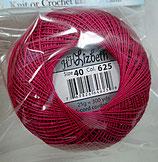 Lizbeth40/625(Plum)
