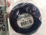 Lizbeth40/654(Nevy Blue )