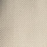 コスモ#100/21  麻オックスフォード(ベージュ)