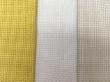 コスモ#65100   3色セットC