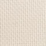コスモ#8000 綿オックスフォード