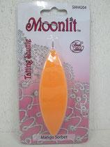 『Moonlit(ムーンリット)シャトル』 (SHH4204)(Mango Sorbet マンゴーシャーベット)
