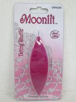 『Moonlit(ムーンリット)』 (SHH4209)(FrostedFuchsiaフロステッドフクシア)