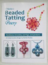 『Beaded Tatting/ビーデッド・タティング』