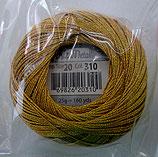 Lizbeth20/310(Gold)