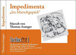 Impedimenta - Thomas Asanger