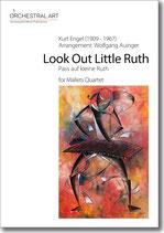 Look Out Little Ruth - Kurt Engel