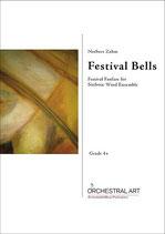 Festival Bells - Norbert Zehm