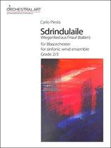 Sdrindulaile - Carlo Pirola