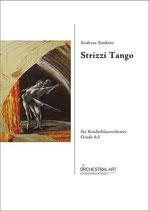 Strizzi Tango   - Andreas Simbeni
