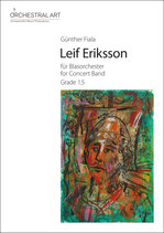 Leif Eriksson - Günther Fiala