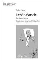 Lehár Marsch - Robert Stolz