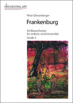 Frankenburg - Peter Diesenberger