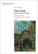 The Cave  - Florian Moitzi
