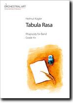 Tabula Rasa  - Helmut Kogler