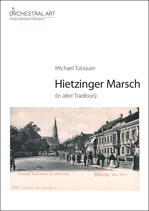 Hietzinger Marsch - Michael Totzauer