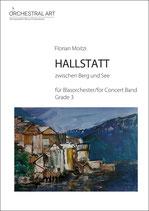 Hallstatt - Florian Moitzi