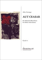 Aut Ceasar - Albin Zaininger