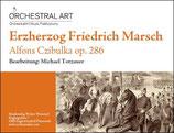 Erzherzog Friedrich Marsch