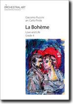 La Bohéme - Love and Life