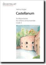 Castellanum  - Helmut Kogler