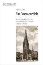 Ein Dom erzählt  - Florian Moitzi