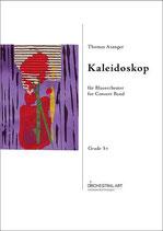 Kaleidoskop - Thomas Asanger