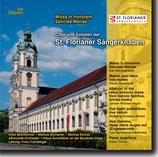 """CD """"Missa in honorem Sanctae Mariae"""""""