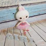 Puppe Metoo