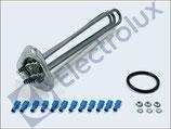 Kit resistenza Boiler Rapid System 3 kW- 230V