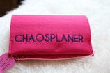 Chaosplaner pink