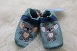 Puschen Koala 20/21