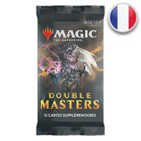 Magic Double Master Booster