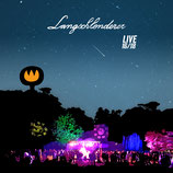CD - Album 4 - LIVE 16/18   Doppel-CD