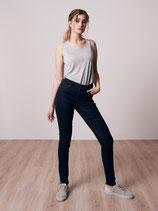 Jeans Pixette