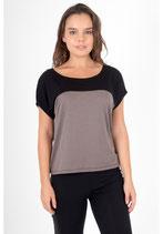 T-shirt Ariadna