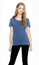 T-shirt Laura