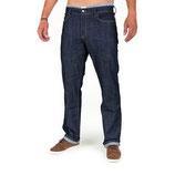 Jeans Montecarlo