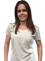 T-shirt Yrina