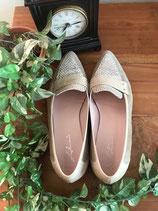 Loafers Lilian
