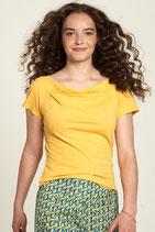Shirt Lore