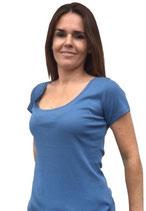 T-shirt Maxine