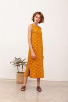 Maxi jurk Athena
