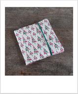 Pixibuchtasche Weihnachten