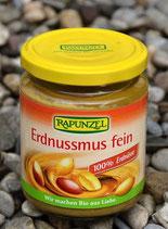 Erdnussmus  250 g