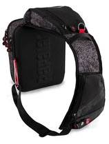 Rapala Urban Classic Sling Bag Digi-Camo / Black RUCSB - 31 x 23 x 11cm